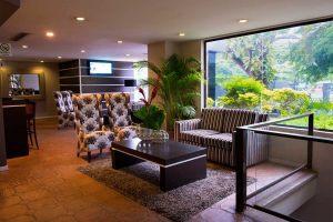 disfrute-suites-1