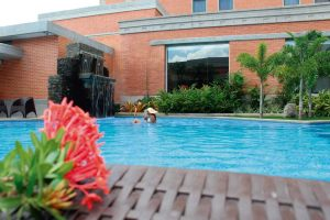 galeria-ghinn-piscina