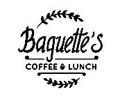 logo-baguettes