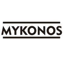 mykonos-negro