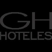 (c) Ghhoteles.com.ve